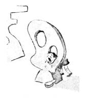 http://simonandtombloor.com/files/gimgs/th-10_10_-stuck-2009---gouache-on-paper-84x594-cm.jpg