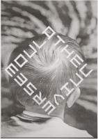 http://simonandtombloor.com/files/gimgs/th-10_10_-untitled-2008---gouache-on-folded-photocopy-42x297-cm_v2.jpg