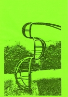 http://simonandtombloor.com/files/gimgs/th-10_10_an-inner-city-afternoon-ink-on-day-glo-paper-2009.jpg