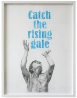 http://simonandtombloor.com/files/gimgs/th-10_10_catch-the-rising-gale.jpg