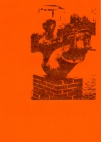http://simonandtombloor.com/files/gimgs/th-10_10_happy-habitat-revisited-ink-on-day-glo-paper-2009.jpg