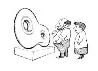 http://simonandtombloor.com/files/gimgs/th-10_10_prudence-2009---gouache-on-paper-594x84-cm.jpg
