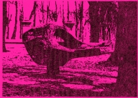 http://simonandtombloor.com/files/gimgs/th-10_10_sculpture-for-the-colonels-estate-ink-on-day-glo-paper-2008.jpg