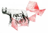 http://simonandtombloor.com/files/gimgs/th-10_10_study-for-a-public-sculpture-2011---gouache-on-paper-40x55-cm.jpg