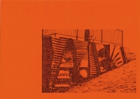 http://simonandtombloor.com/files/gimgs/th-10_10_subway-relief-ink-on-day-glo-paper-2009.jpg
