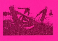 http://simonandtombloor.com/files/gimgs/th-10_10_the-sculpture-rests-ink-on-day-glo-paper-2009.jpg