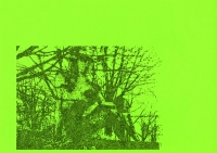 http://simonandtombloor.com/files/gimgs/th-10_10_youth-ink-on-day-glo-paper-2009.jpg
