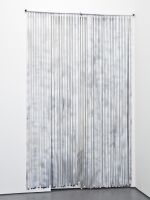 http://simonandtombloor.com/files/gimgs/th-13_13_delinquency-and-some-aspects-of-housing-dirty-white--2012-spray-paint-on-strip-blind.jpg